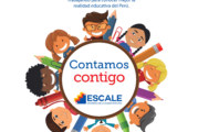 COMUNICADO CENSO EDUCATIVO 2017 – DEL 01 AL 30 DE JUNIO