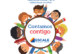 COMUNICADO IX: CENSO ESCOLAR 2017 (omisos al 02 de agosto)