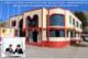 COMUNICADO – RELACIÓN DE APROBADOS Y ASISTENTES DEL CURSO TALLER PARA ADMINISTRATIVOS DE LA UGEL CHUCUITO – JULI