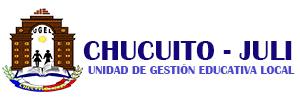 UGEL CHUCUITO JULI