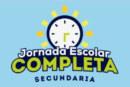 COMUNICADO 003 – PROCESO DE CONTRATO DOCENTE DE INGLES 2018 (Resultados)