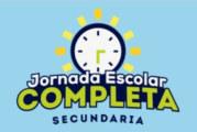 CONVOCATORIA CAS JEC 2017: VIGILANTE, PSICOLOGO(A) TRABAJADOR(A) SOCIAL Y SECRETARIA