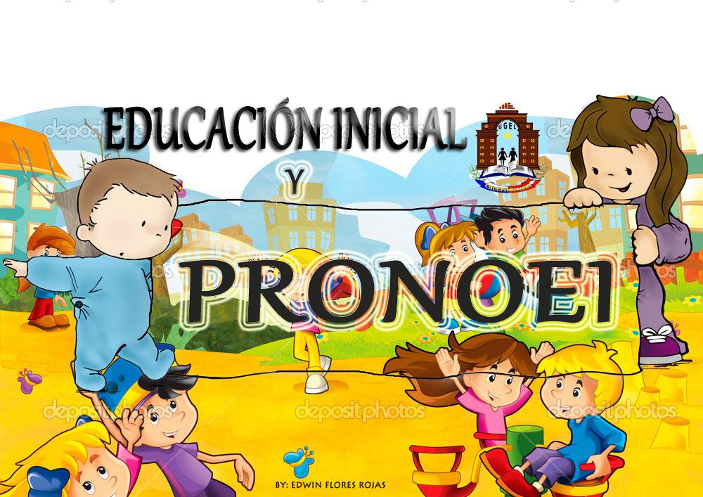 CONVOCATORIA A TALLER DE FORTALECIMIENTO DE CAPACIDADES A DOCENTES DE EDUCACIÓN INICIAL