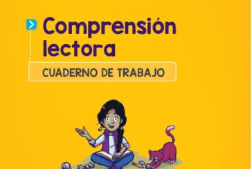 ATENCIÓN DOCENTES DE COMUNICACIÓN