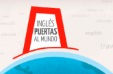 TALLER DE FORTALECIMIENTO PARA DOCENTES DEL ÁREA INGLÉS