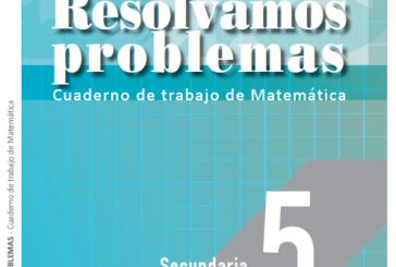 MANUALES PARA DOCENTES DE MATEMÁTICA