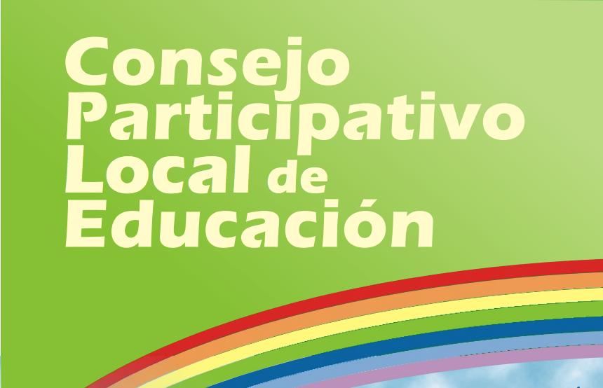 CONVOCA A LOS DIRECTORES DE LAS IIEEs PARA ELECCIÓN DE LOS REPRESENTANTES ANTE EL COPALE.