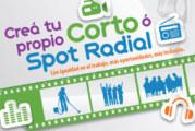 EDICIÓN DE SPOTS EDUCATIVOS RADIALES SOBRE DISCRIMINACIÓN Y EQUIDAD DE GÉNERO-ÁREA FORMACIÓN CIUDADANA Y CÍVICA