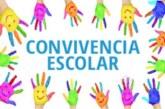 ELABORACIÓN DE PLAN DE NORMAS DE CONVIVENCIA INSTITUCIONAL 2019