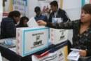 OTORGAR FACILIDADES PARA ELECCIONES REGIONALES Y MUNICIPALES