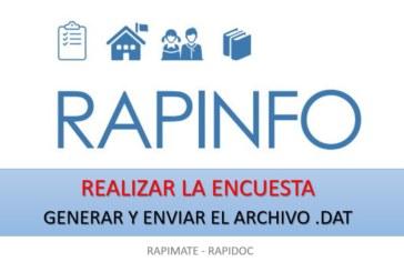 IIEE OMISOS AL ENVIÓ DEL TERCER MONITOREO DEL CUMPLIMIENTO DE HORAS LECTIVAS – RAPIDOC