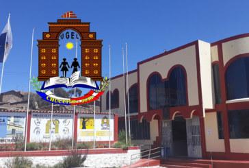 URGENTE: EXPEDIENTES OBSERVADOS EN EL APLICATIVO DE SENTENCIAS JUDICIALES