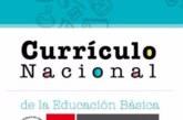 TALLER IMPLEMENTACIÓN DEL CURRÍCULO NACIONAL (IIEE FOCALIZADAS)