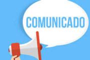 COMUNICADO I – CENSO EDUCATIVO 2019: Modulo II