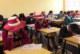 Entrega de Evaluación Regional de Aprendizajes – ERA