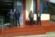 (CETPRO) JOYAS ESCONDIDAS HUACULLANI OBTUVO TERCER LUGAR A NIVEL NACIONAL