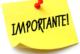 COMUNICADO 001 – EVALUACIÓN DEL DESEMPEÑO EN CARGOS DIRECTIVOS DE IE – 2020 (Inscripción a Charlas informativas)