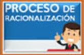 TALLER DE CAPACITACIÓN: PROCESO DE RACIONALIZACIÓN 2019, HORAS EFECTIVAS, DOCUMENTOS DE GESTIÓN, MI MANTENIMIENTO Y CRONOGRAMA DE CORA-UGEL