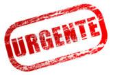 RELACIÓN DE OBSERVADOS POR EL MEF. OFICIO N° 4858-2018-EF/53.01