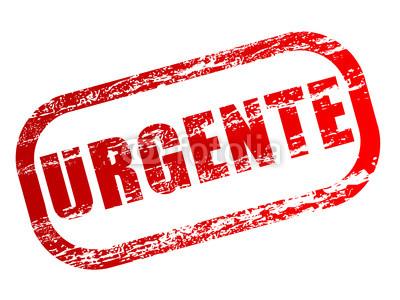 URGENTE: ACTUALIZAR TÍTULOS. RELACIÓN DE OBSERVADOS POR LA DGGRP DEL MEF. (OFICIO CIRCULAR N° 011-2019-EF/53.01)