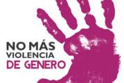 COMUNICADO A DIRECTORES(AS) DEL NIVEL SECUNDARIO – RECOJO DE MATERIAL EDUCATIVO GUÍAS DE PREVENCIÓN DE LA VIOLENCIA DE GÉNERO