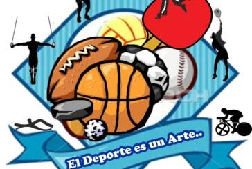 REPROGRAMACIÓN DEL TALLER DE EDUCACIÓN FÍSICA Y ARTE 2017