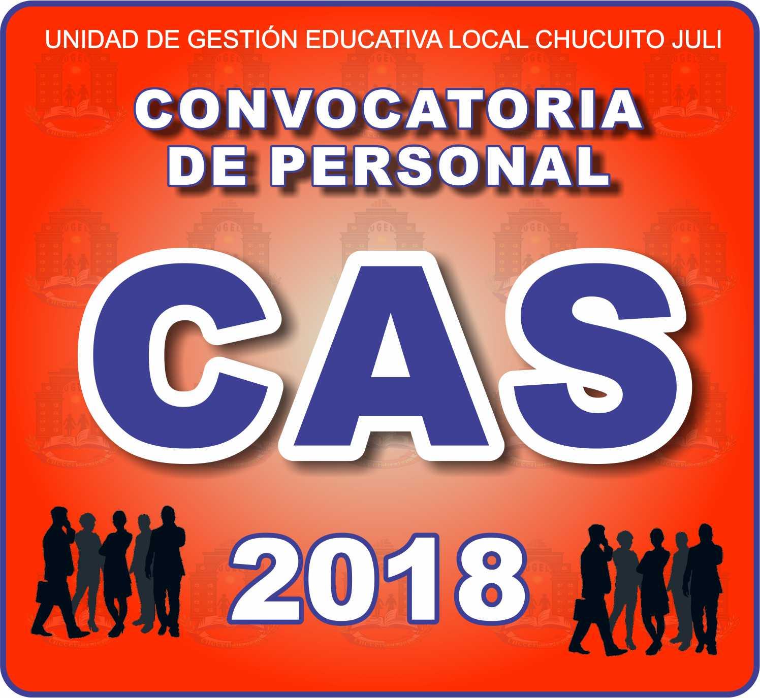 RESULTADOS PRELIMINARES DE CONVIVENCIA ESCOLAR