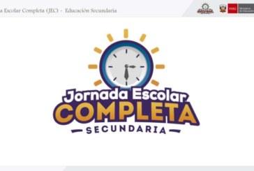 COMUNICADO IMPORTANTE CURSO TALLER CAS DE LAS IIEEs JEC DE LA UGEL CHUCUITO JULI.