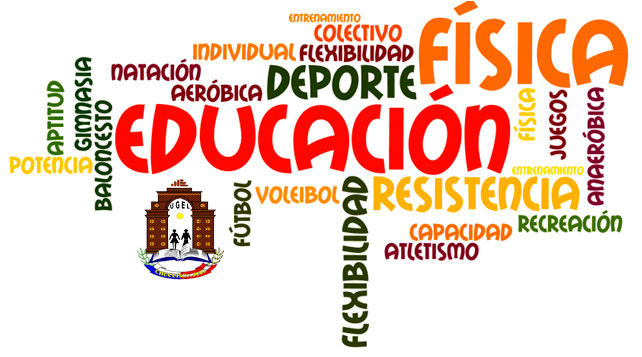 AUTORIZACIÓN DE ACTIVIDADES FÍSICAS Y DEPORTIVAS POR EL ANIVERSARIO DEL ÁREA DE EDUCACIÓN FÍSICA