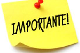 PARA DIRECTORES, ORIENTACIONES PARA EL CUMPLIMIENTO DE LA R.V.M. N° 011-2019