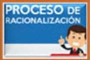 COMUNICADO VII: FECHA DE ACTO PÚBLICO PARA PERSONAL ADMINISTRATIVO EXCEDENTE PENDIENTE Y PLAZAS