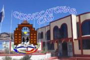 RESULTADOS PRELIMINARES DE EVALUACIÓN DE HOJA DE VIDA – CONVOCATORIA: CONTRATO ADMINISTRATIVO DE SERVICIOS (CAS – SEDE UGEL CHUCUITO 2020)