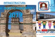 COMUNICADO: MANTENIMENTO – PRONIED 2019