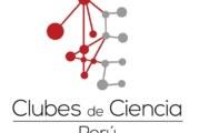 FORMACIÓN DE CLUBES DE CIENCIA Y TECNOLOGÍA EN IIEE