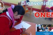XVI ONEM 2019 – CLASIFICADOS A LA III ETAPA