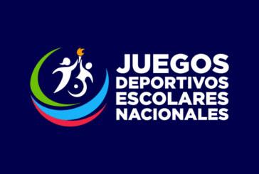 CONVOCATORIA: REUNIÓN DE TRABAJO Y ASISTENCIA TÉCNICA DE LOS JUEGOS DEPORTIVOS ESCOLARES 2019. CATEGORIA «A», DOCENTES Y DELEGADOS EN LA ETAPA PROVINCIAL.