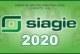 SIAGIE 2020 – AGREGAR Y CONFIGURAR AÑO ESCOLAR