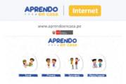 COMUNICADO N°001-2020 – AGP-UGELCH-J